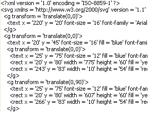 Code svg #20, Download drawings