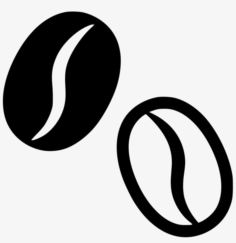 coffee bean svg #1215, Download drawings