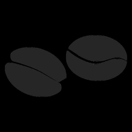 coffee bean svg #1218, Download drawings