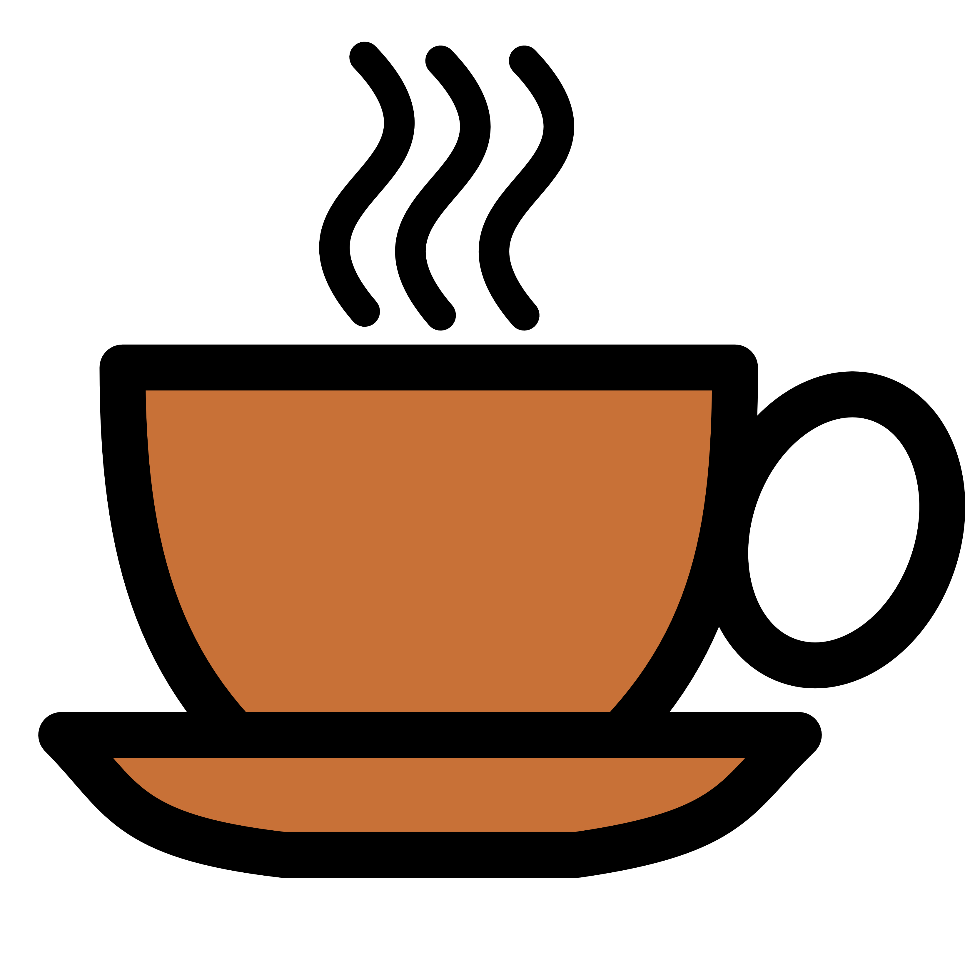 Coffee clipart #11, Download drawings