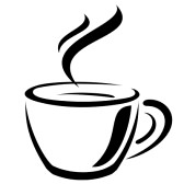 Coffee clipart #14, Download drawings