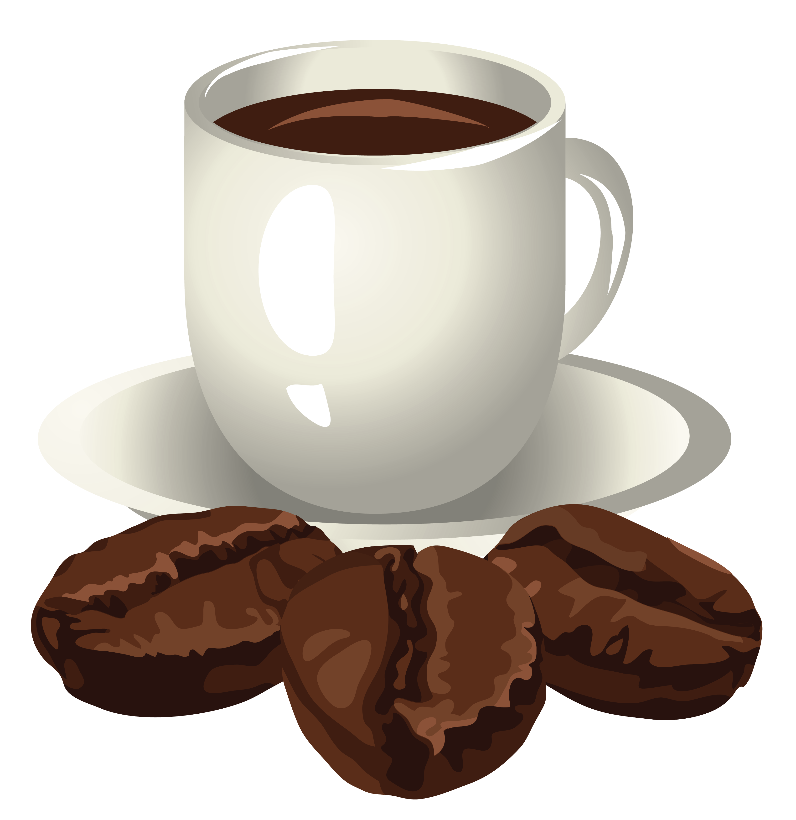 Coffee clipart #3, Download drawings