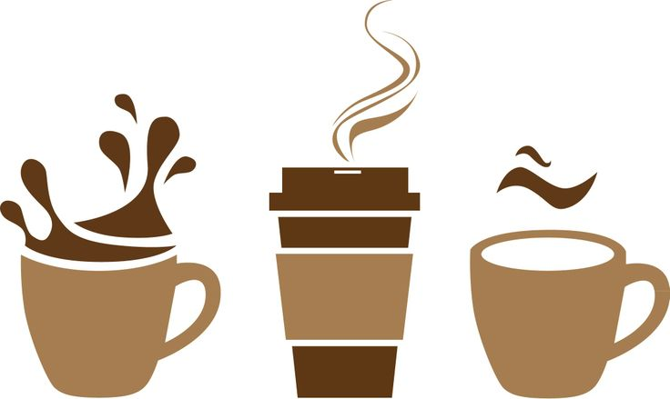 Coffee clipart #13, Download drawings