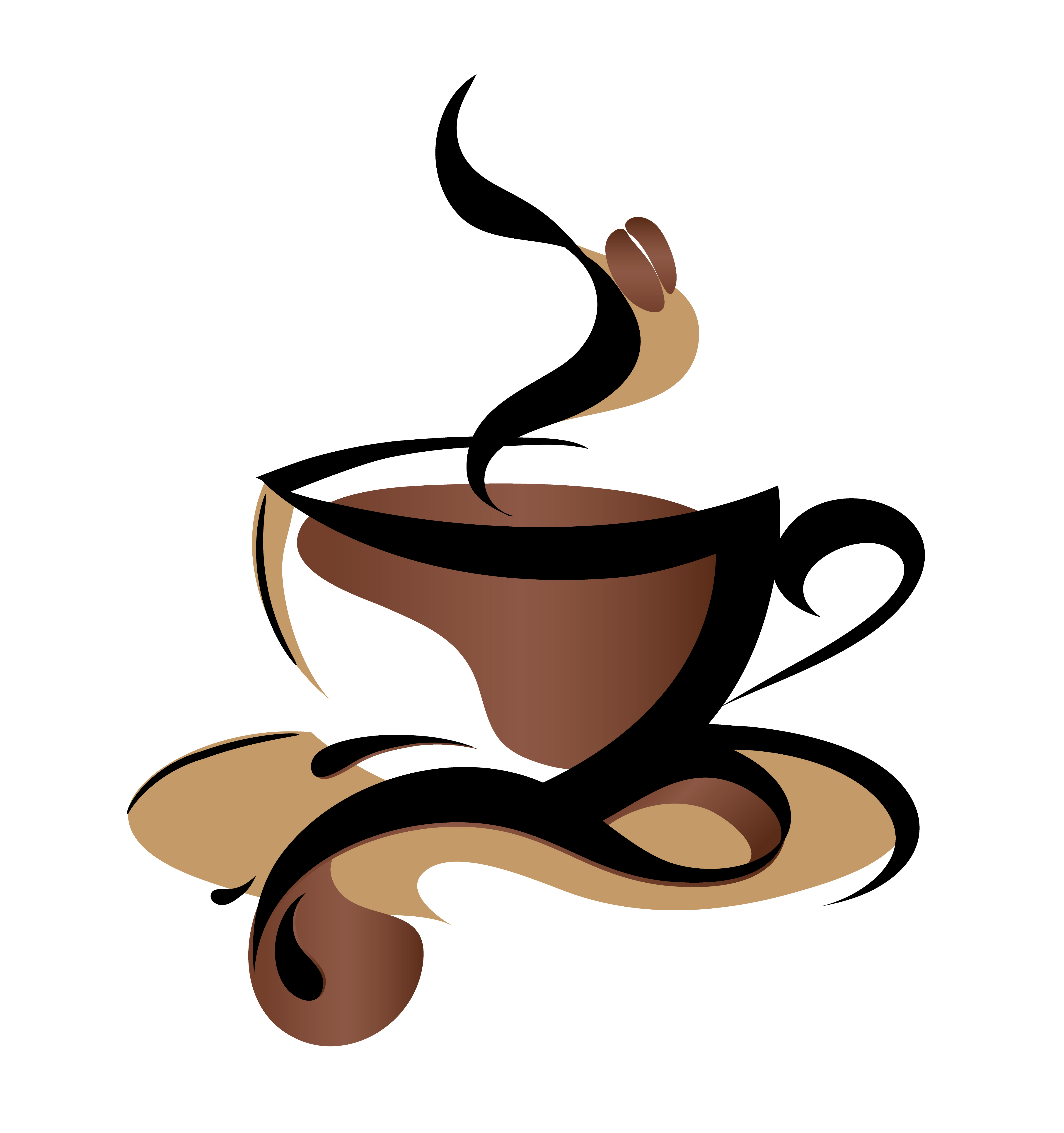 Coffee clipart #6, Download drawings