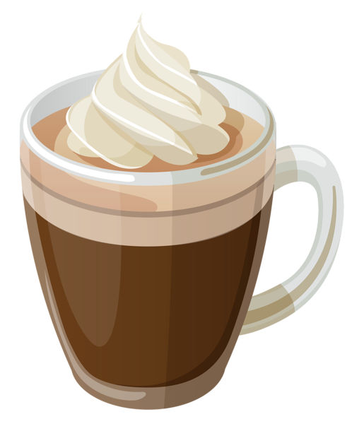 Coffee clipart #8, Download drawings