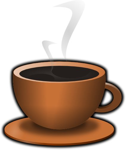 Coffee clipart #5, Download drawings