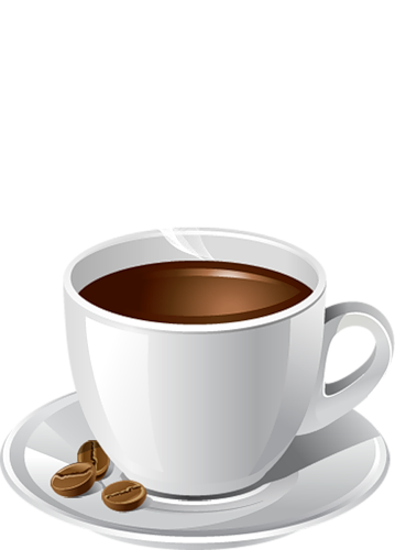 Coffee clipart #7, Download drawings