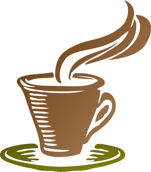 Coffee clipart #12, Download drawings