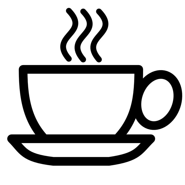 Coffee clipart #20, Download drawings