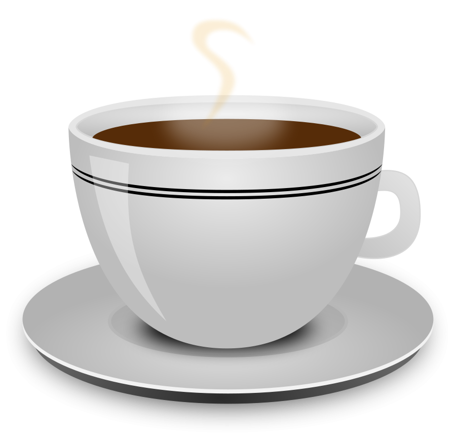 Coffee clipart #4, Download drawings