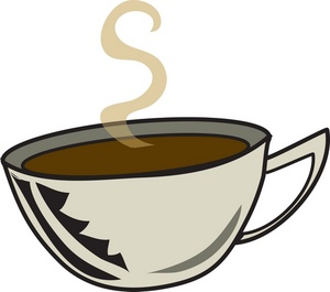 Coffee clipart #19, Download drawings