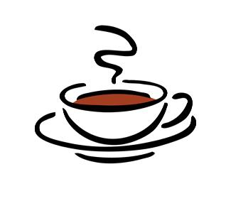 Coffee clipart #18, Download drawings