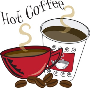 Coffee clipart #15, Download drawings