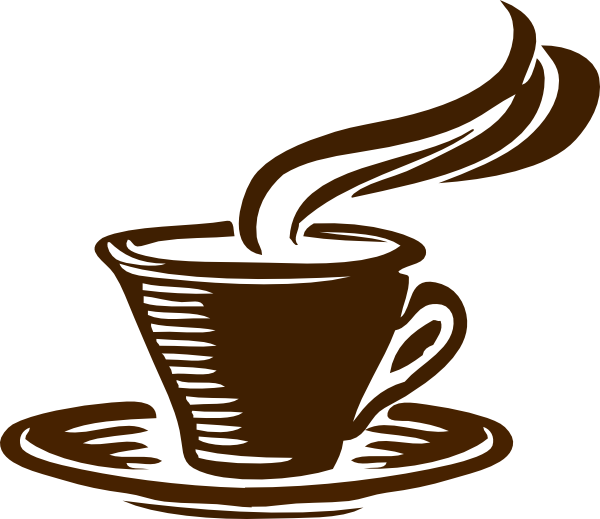 Coffee clipart #16, Download drawings