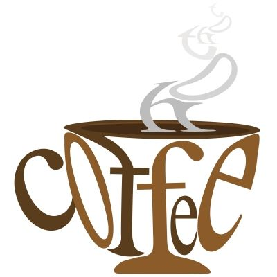Coffee clipart #17, Download drawings