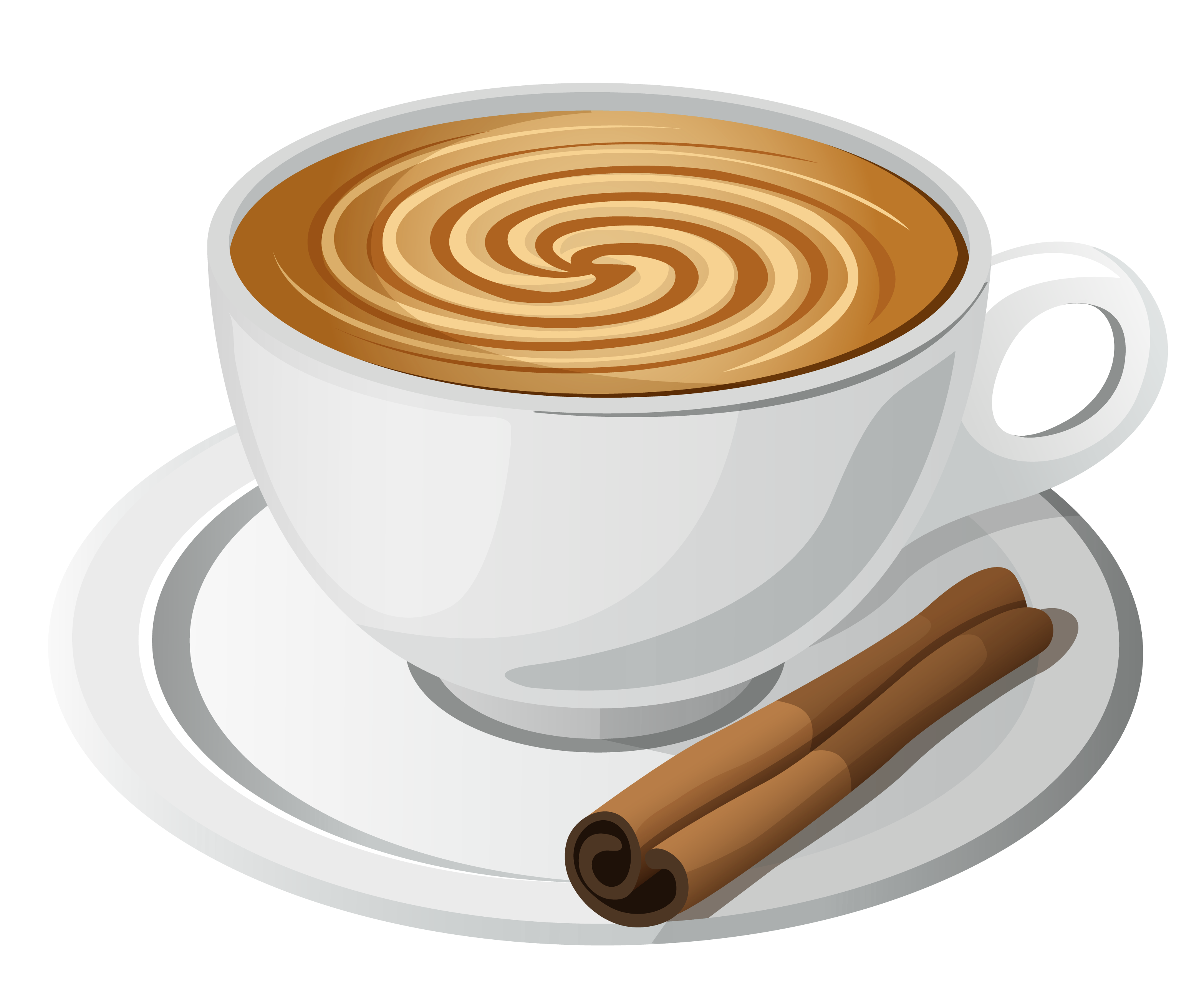 Coffee clipart #10, Download drawings
