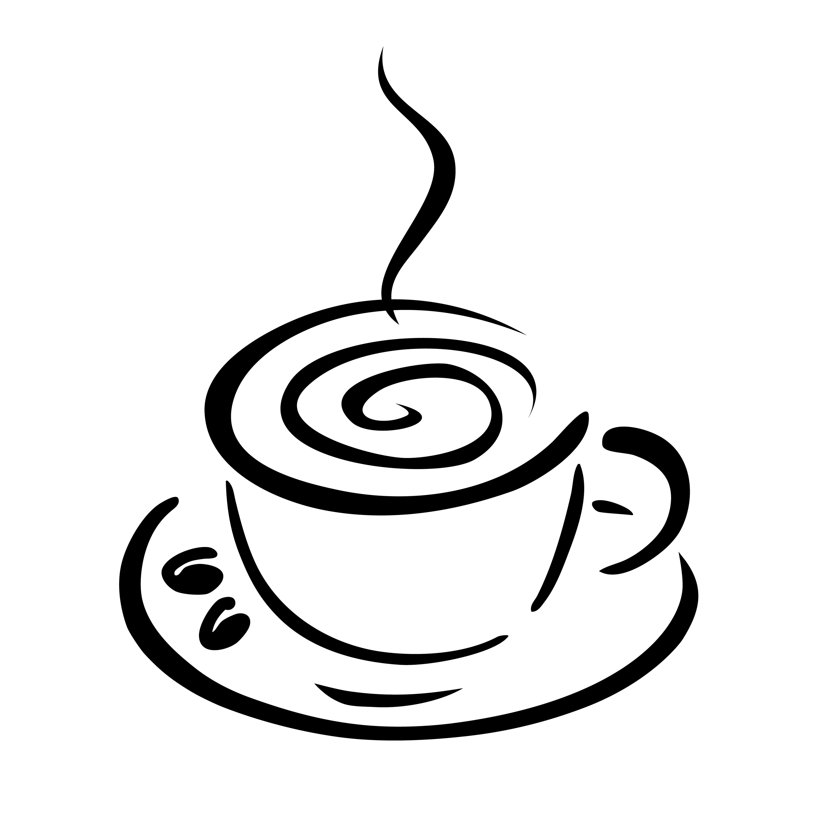 Coffee clipart #2, Download drawings