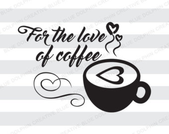 Coffee svg #20, Download drawings
