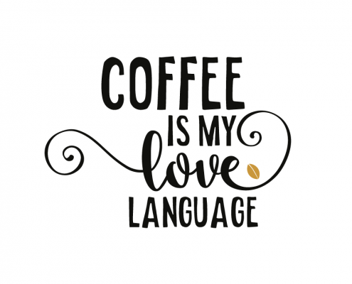 Coffee svg #12, Download drawings