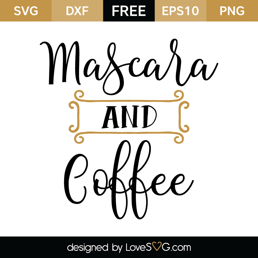 Coffee svg #8, Download drawings
