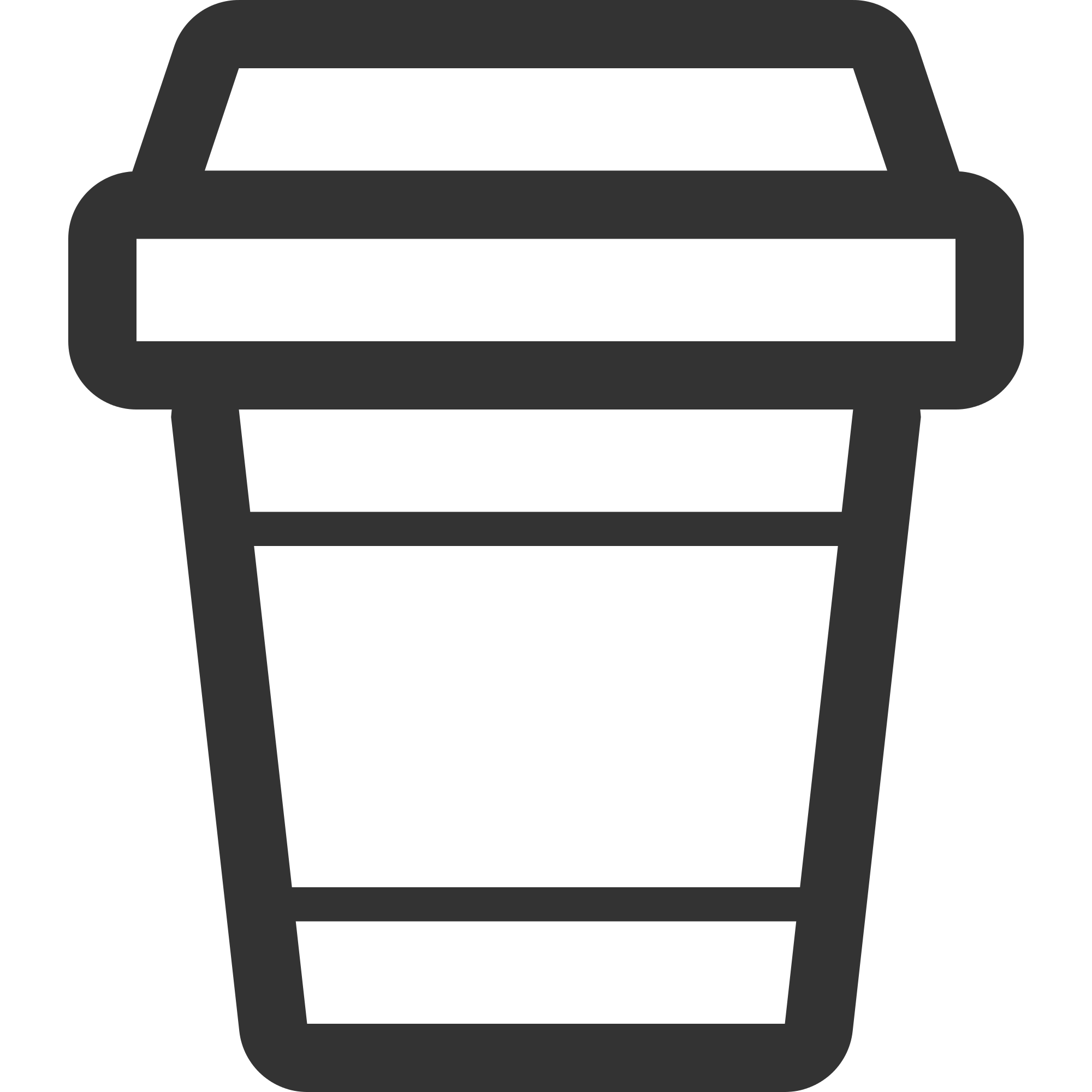 Coffee svg #5, Download drawings