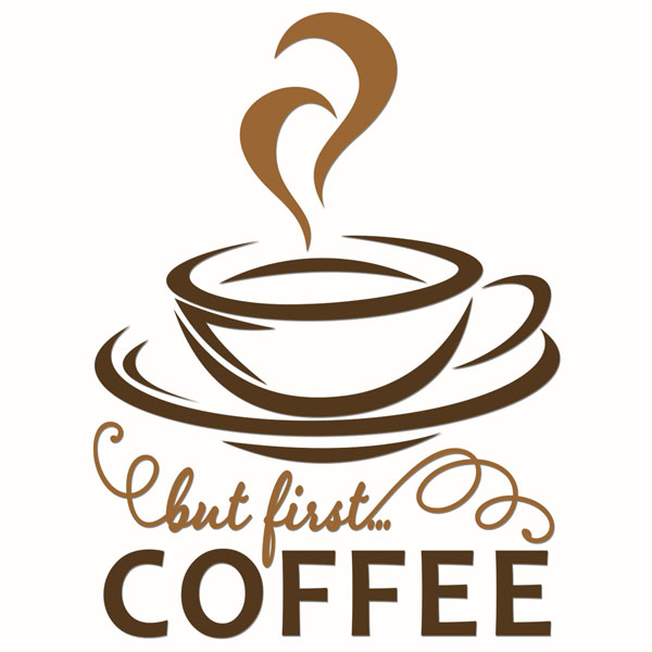Coffee svg #16, Download drawings