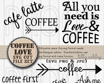 Coffee svg #15, Download drawings