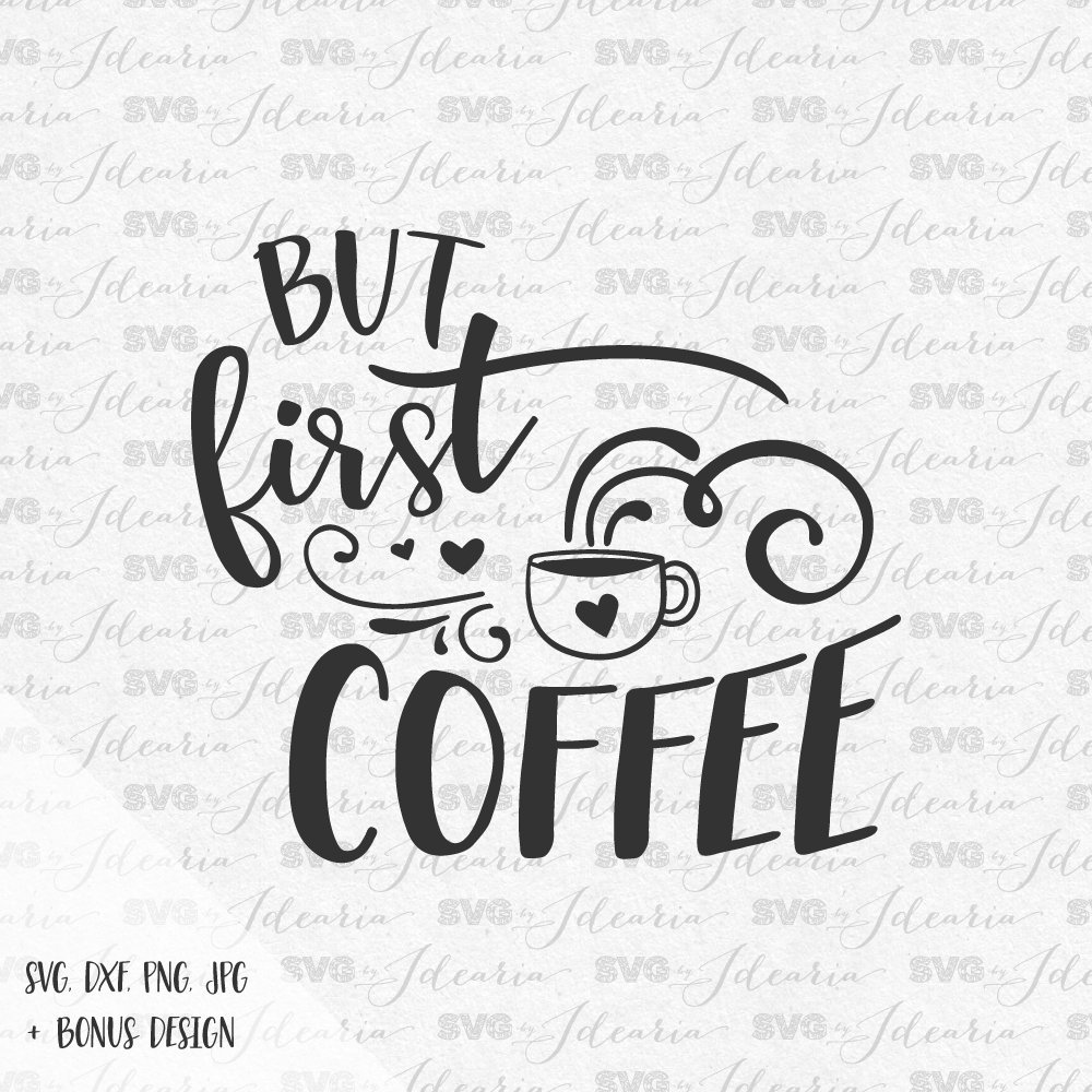 Coffee svg #14, Download drawings