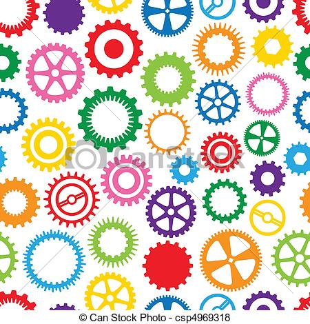 Cogs clipart #9, Download drawings