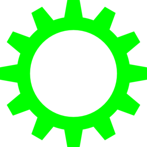 Cogs clipart #11, Download drawings