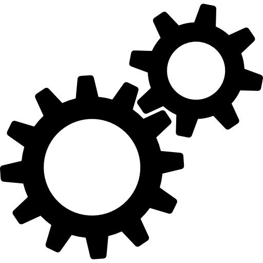 Gears svg #28, Download drawings