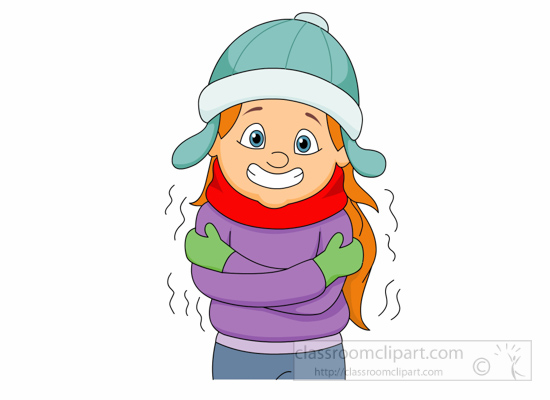 Cold clipart #19, Download drawings
