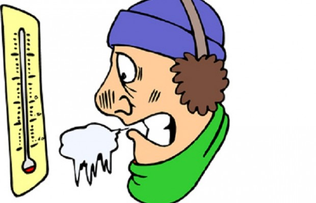 Cold clipart #5, Download drawings