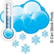 Cold clipart #10, Download drawings