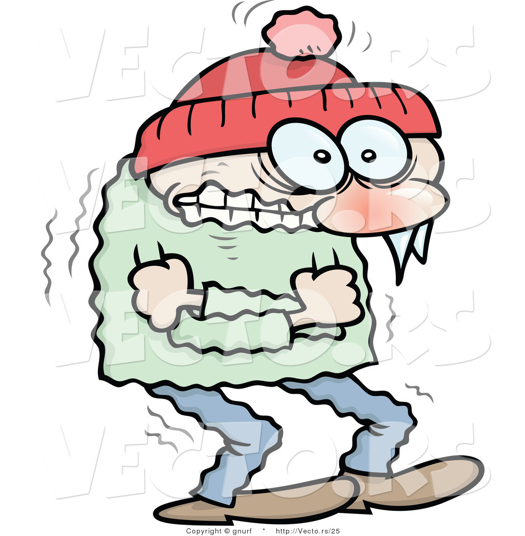 Cold clipart #15, Download drawings