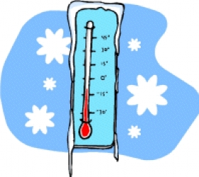Cold clipart #20, Download drawings