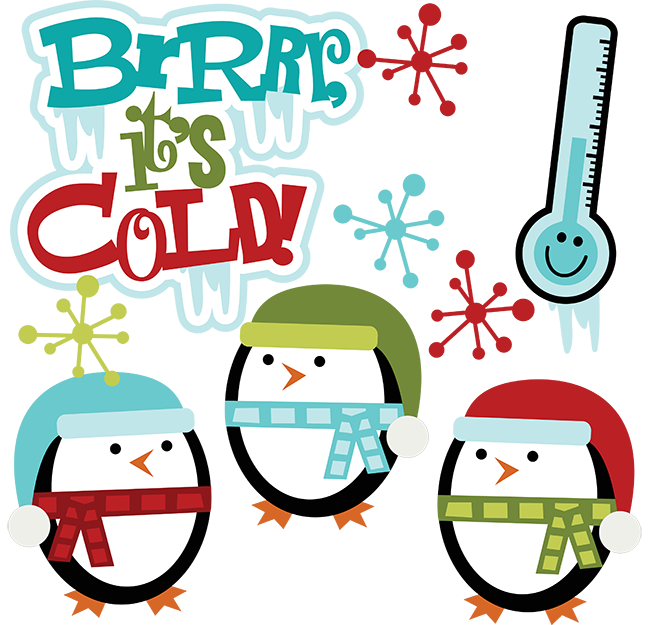 Cold svg #1, Download drawings