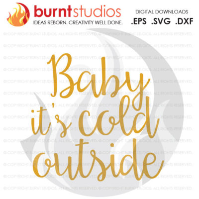 Cold svg #12, Download drawings