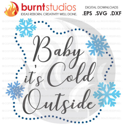 Cold svg #9, Download drawings