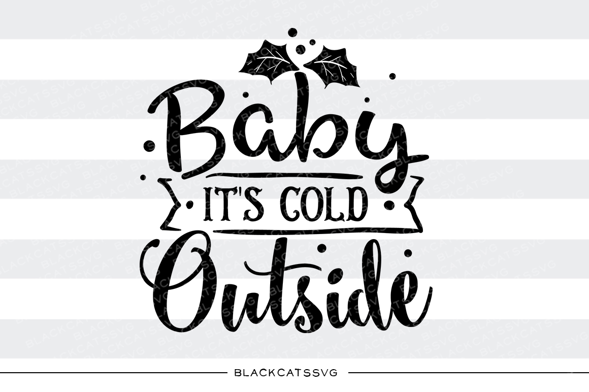 Cold svg #4, Download drawings