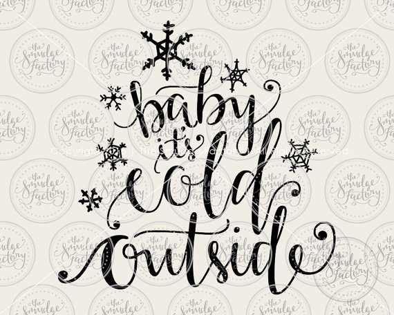 Cold svg #13, Download drawings