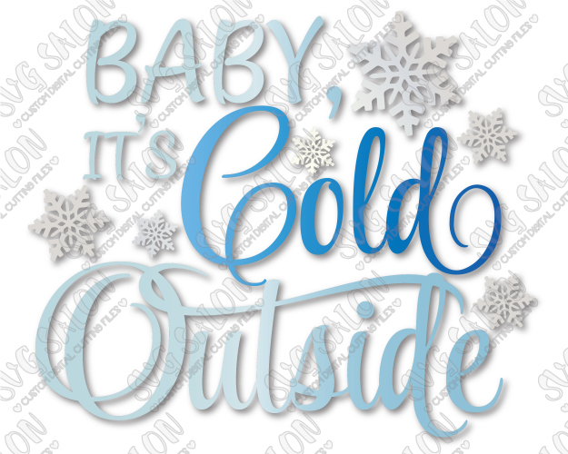 Cold svg #5, Download drawings