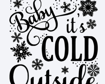 Cold svg #10, Download drawings
