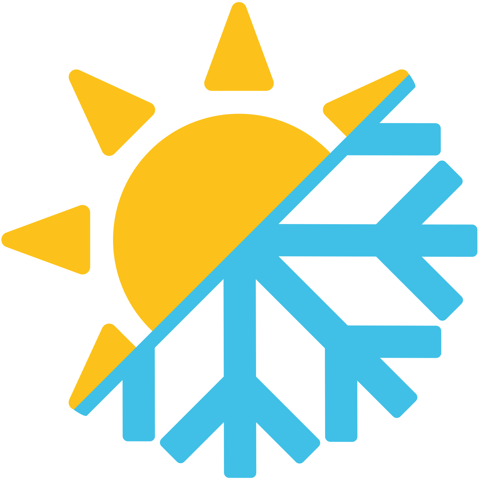 Cold svg #19, Download drawings
