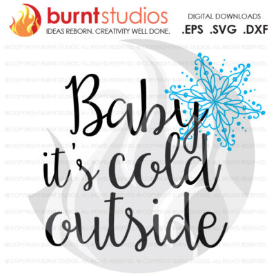 Cold svg #14, Download drawings