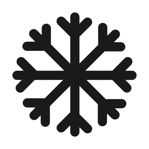 Cold svg #6, Download drawings