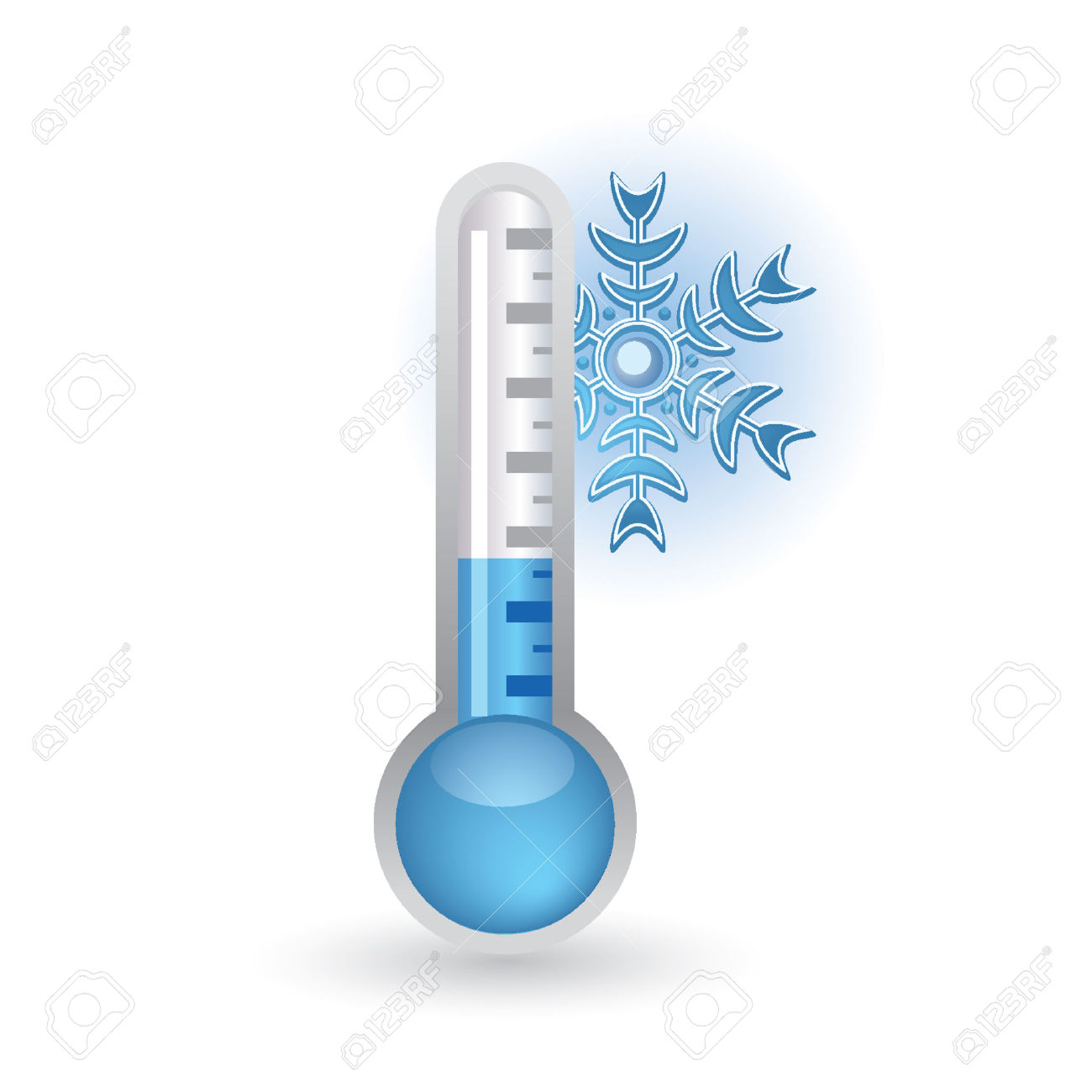 Coldness clipart #3, Download drawings