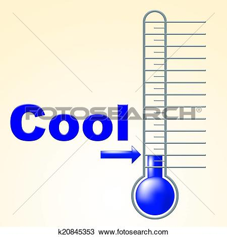 Coldness clipart #11, Download drawings