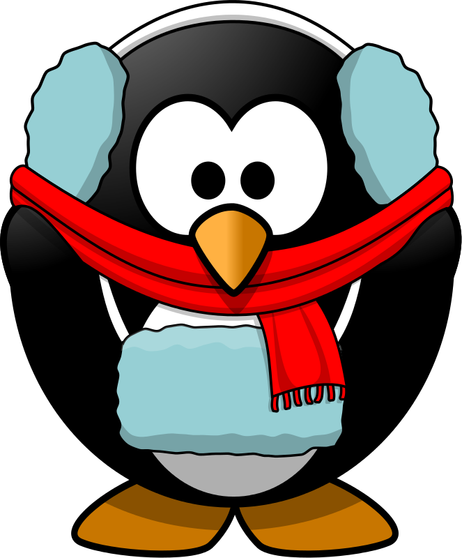 Coldness clipart #17, Download drawings