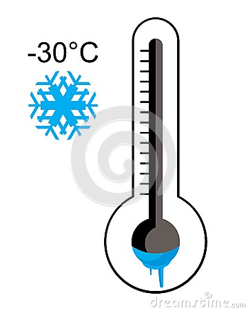 Coldness clipart #10, Download drawings
